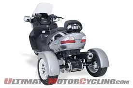 Resultado de imagen de suzuki scooter