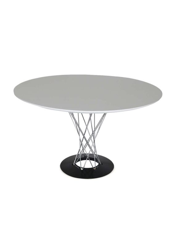 Radar Dining Table by Pangea Home at Gilt