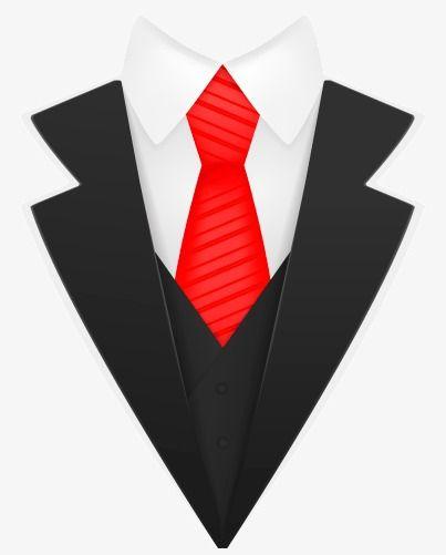 Suit Clothing Necktie Passport Png Black Black Tie Bow Tie Button Clothes Suits Clothing Suit Jacket Suits