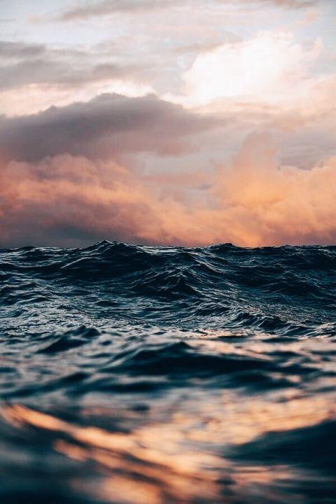 Vsco Sweetlifeee Images Ocean Photography Nature Photography Landscape Photography