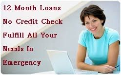 Payday loans in landover md picture 2