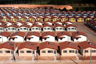 Divulgação: Governo de Sergipe