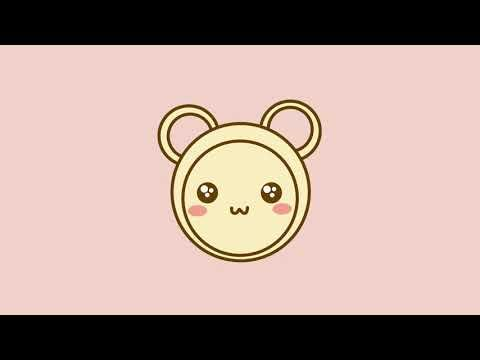 Cozyera On Youtube Copyright Music Cute Backgrounds Cute