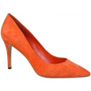 Wittner heels.