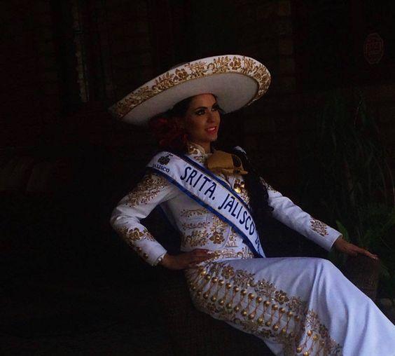 Las mas bonitas de Mexico son las tapatias