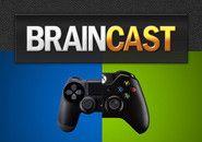 Braincast 65 – PS4 vs. Xbox One