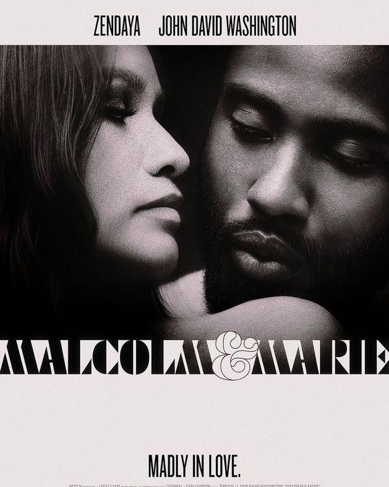 Pin By Kaelin On Zendaya In 2021 New Romantic Movies Romance Movies Quotes Romance Movie Poster