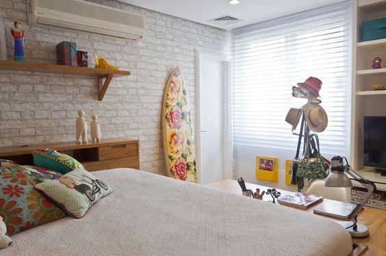 Pin de NaToca.com.br