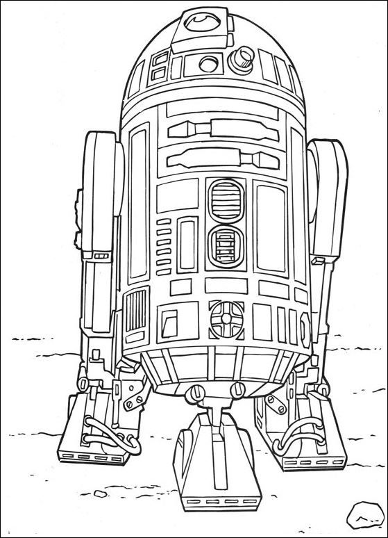 23 Attrayant Dessin De Star Wars Photos Di 2020 Star Wars Darth Vader Chewbacca