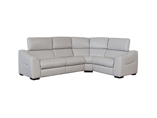 Megalo Power Motion Sectional Furniture Amp Home