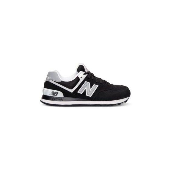 women's new balance 574 gradient casual shoes nz