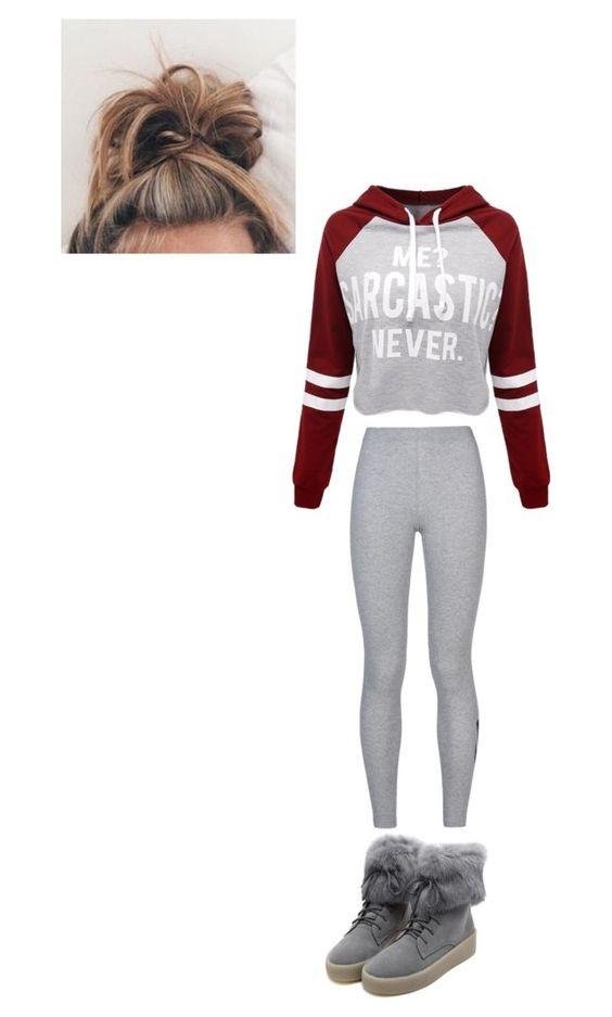 """""""She's not eve drop dead gorgeous, but she kills me anyway"""" by michellebradham on Polyvore featuring art"""