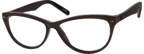 Eyeglass Frame Lookup : Frame Visual Search Browse Eyeglass Frames Zenni ...