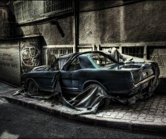 Google Image Result for http://hdwallpapersfor.com/thumbnail/cars_vehicles_ford_mustang_hdr_photography_desktop_2435x1640_hd-wallpaper-1540255.jpg