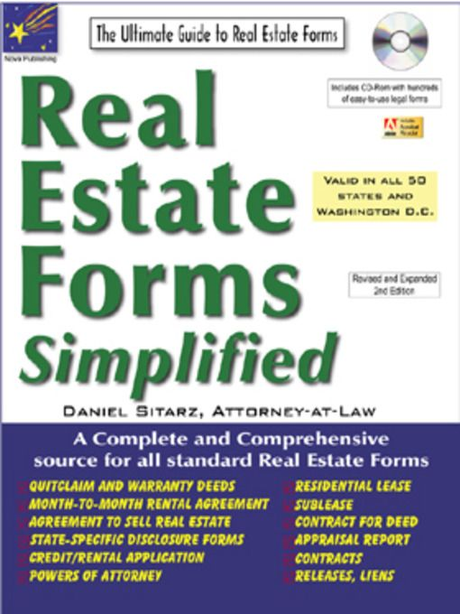 The Innovative Team by Chris Grivas and Gerard J Puccio Reading - month to month rental agreement form