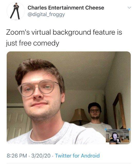 3 667 Likes 49 Comments Jw Memes Tiktoks Jw Memes On Instagram Quick Turn Camera Off Off Off Rockpapersalad Jw Jw Memes Memes Jw Family