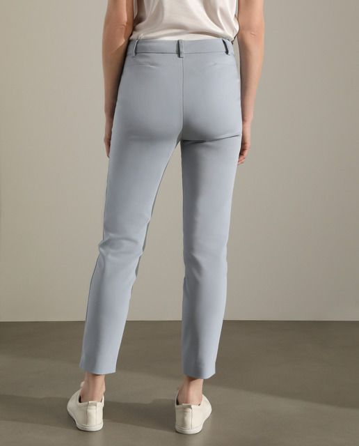 Pantal/ón Corto Mujer adidas W E AOP