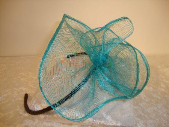 httpwwwpapaetmamanfrbibi chapeau mariage - Serre Tete Chapeau Mariage