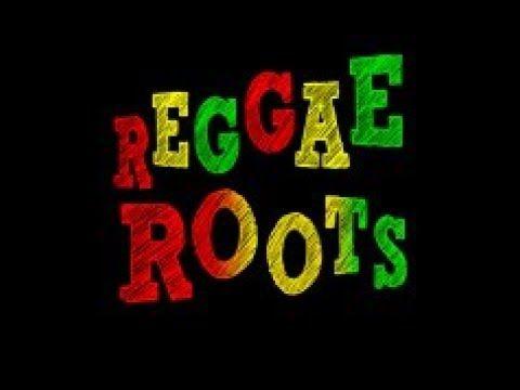 Pin Em Reggae