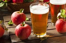 It's almost that time! Check out our complete cider kits and get ready for Autumn!