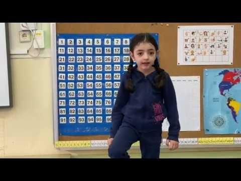 5 Años Tabla De 100 Creo Que Nunca Vista En Infantil Youtube Tabla Del 100 Matematicas Infantil Matematicas