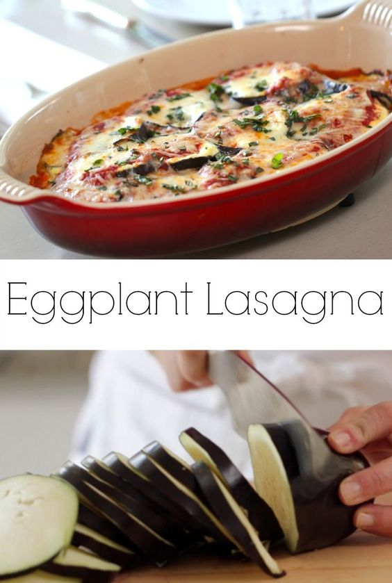 ... grilled eggplant parmesan roast chicken and grilled eggplant lasagna
