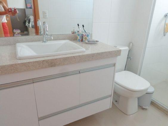 Apartamento . Cuiabá - MT . SOFISTICATO . Vma Imóveis . (65) 99972-4131 / 99998-9190 / 3023-1020 . Imóvel Top - Imóveis para venda e…