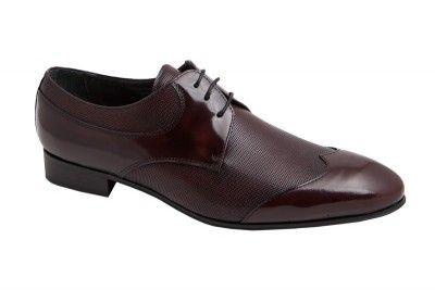 Chaussures de ville pour hommes