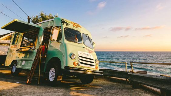 #RastaRita mobile #margarita truck and #bar service adds fun, class and sophistication (and #alcohol!) to any party!