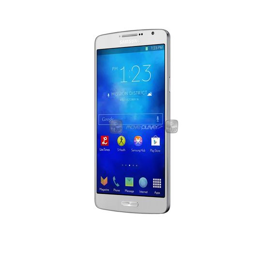 Samsung Galaxy S5: Zwei Modelle im Benchmark aufgetaucht  #Samsung #SamsungGalaxyS5 #GalaxyS5 #Benchmark #SM900H #SMG900R4