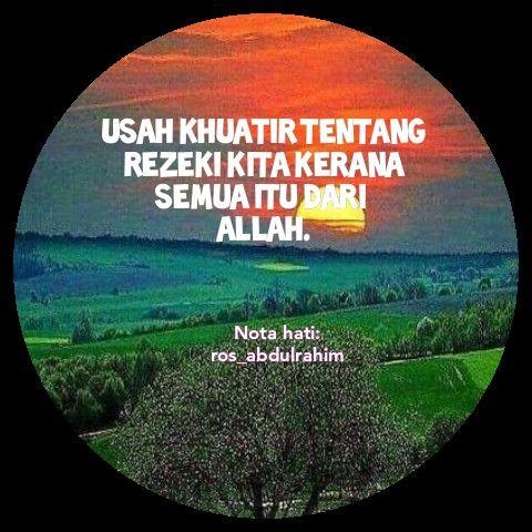 Pin By Ros Abdulrahim On Kata Kata Indah Movie Posters Movies