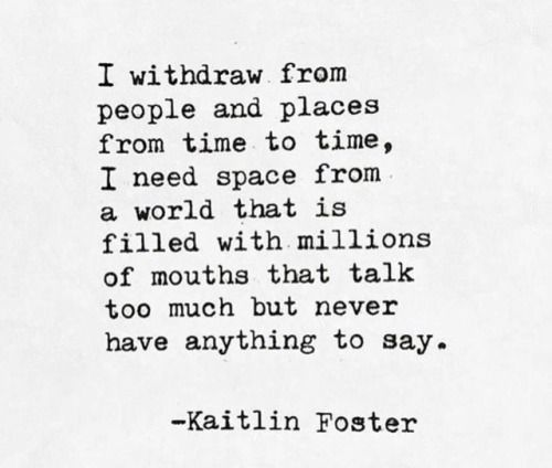 Alone Time Quotes Alone Alone Time Quotes Deep Thought Quotes Find Myself Quotes
