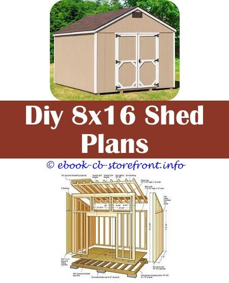 8 Prepared Cool Ideas Shed Building Nyc Garden Shed Plans Fine Homebuilding Building A 7x7 Shed Plans For A Backyard Shed Gable Roof Storage Shed Plans