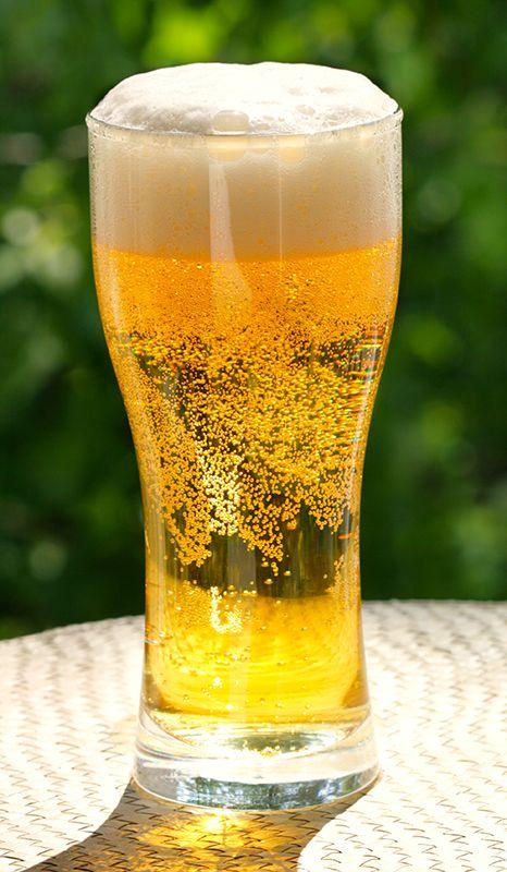 Summer Beer