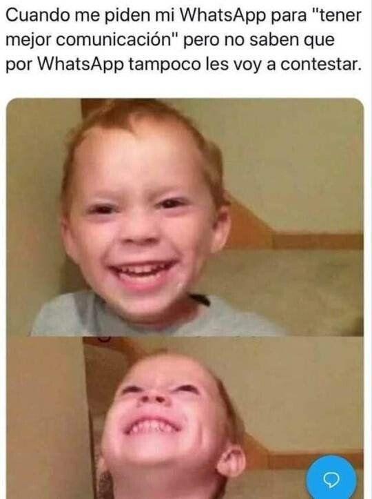 Mejor Comunicacion Si Memes Risas Memesespanol Instagram Fotos Chistes Top Comic Love Hoy Momazo Memesespanol Humor Comedian Memes Funny Humor