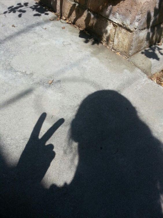 #peace #loveit #laureneach