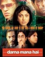 Watch the latest Hindi Movies Online (and classic) Bollywood, Dubbed and Punjabi big collection of Bollywood movies. http://fullfreemoviedownload.com/