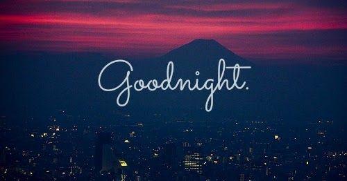 صور حلوه بالانجليزي عبر بطرقتك واللغة الي تعجبك دائما نعشق اللغة الانجليزية في كل شئ لانها لغة العصر حتى اصبح Good Night Wishes Good Night Image Night Wishes