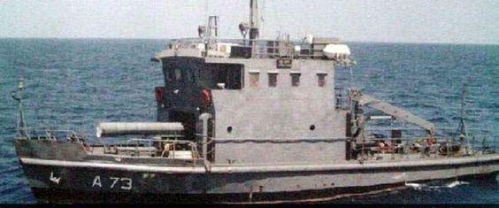 #Navy Engineer Found Dead on INS #Godavari http://goo.gl/zVuHud #india   #indianews