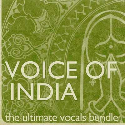 Voice Of India WAV P2P | 01.2012 | WAV | 375 MB The premium Indian ...