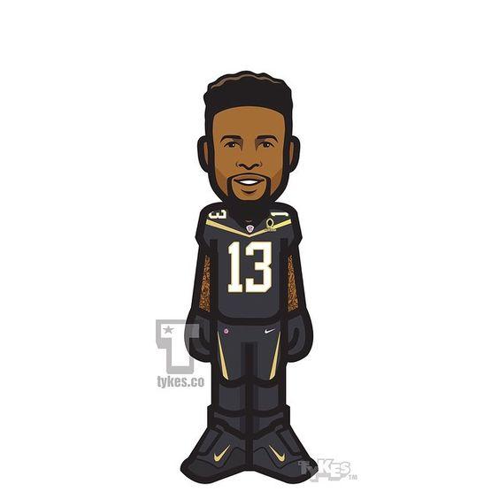 2016 NFL Pro Bowl Pittsburgh Steelers #84 Antonio Brown Black Elite Stitched Jersey