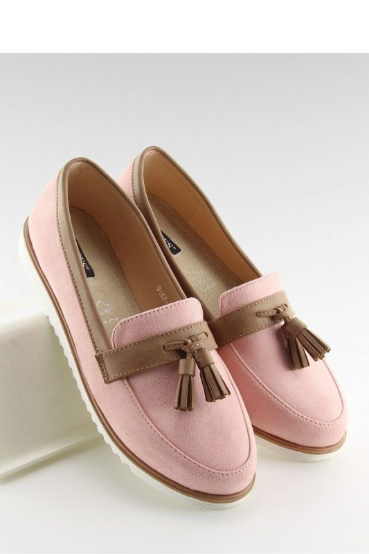 Inspirational Summer Flat Shoes