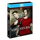 EUR 59,99 - Supernatural Staffel 6 (Deutsch) - http://www.wowdestages.de/eur-5999-supernatural-staffel-6-deutsch/
