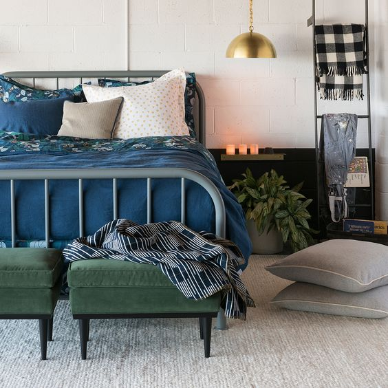 Schoolhouse Fall 2016: Making Home | Schoolhouse Electric