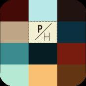 PhotoHero App FREE - 12/15