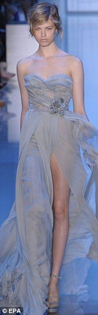dying -- the new elie saab collection is KILLING ME..as always!