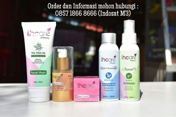 kosmetik halal, kosmetik alami, kosmetik herbal,