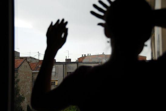 """#Mutter gibt Lebensgefährten """"Narrenfreiheit"""" bei #Missbrauch von #Tochter"""