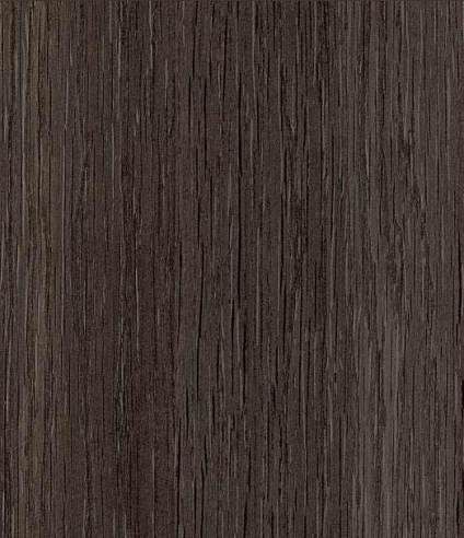 Egger h3363 st9 anthracite highland available 16mm for Particle board laminate finish