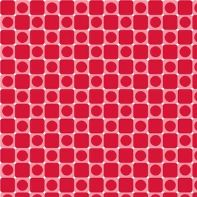 Anything Goes Basics - Fabric - Designed by Barbara Jones for Henry Glass Fabrics